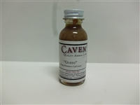 Caven's