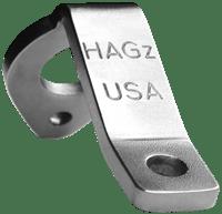 HAGz Products
