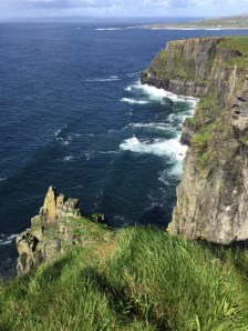 cliffs_of_moher4