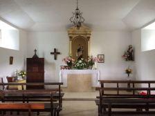 tiny_church