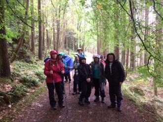 walk_group