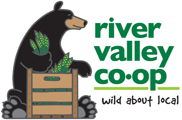 Sponsor image for River Valley Co-Op
