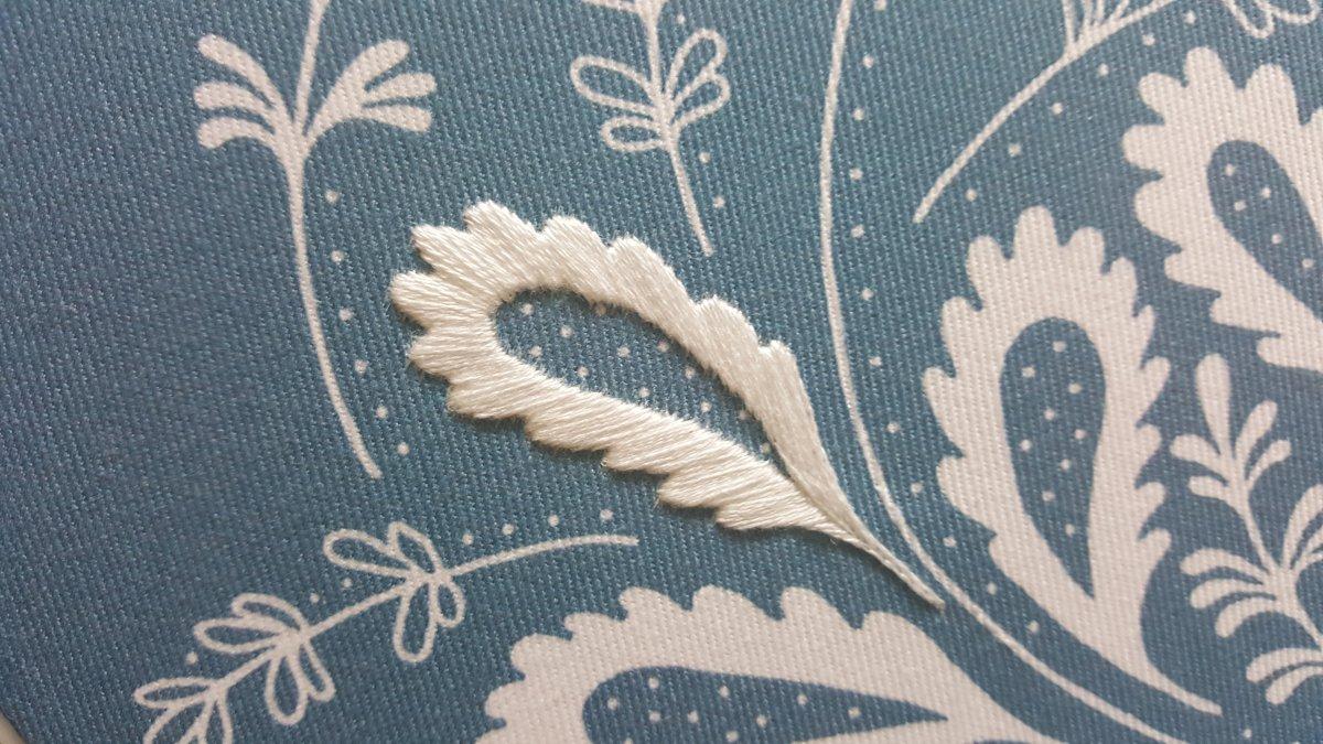 1st leaf completed 2.jpg