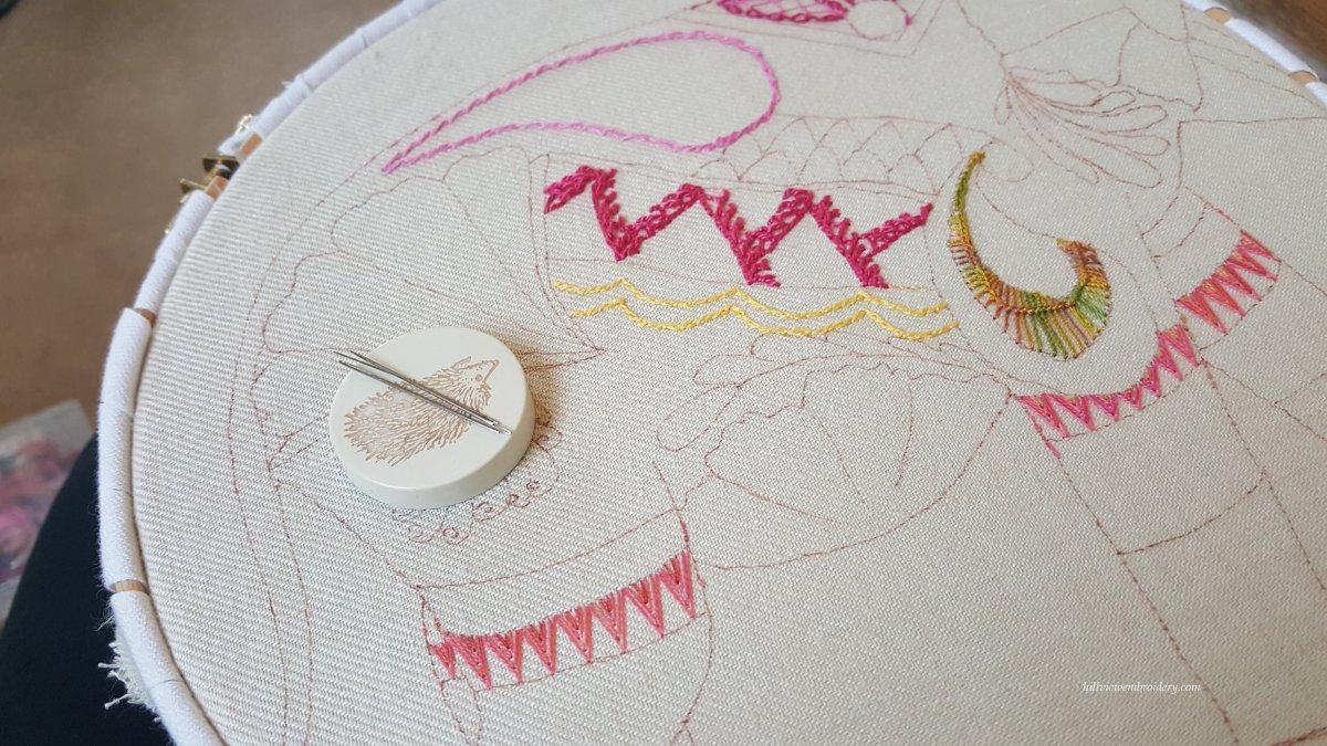 TAST stitches to date.jpg