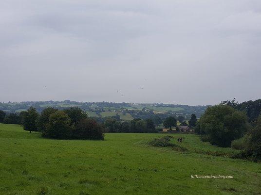 Wales walk 2