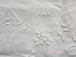 whitework tablecloth 2