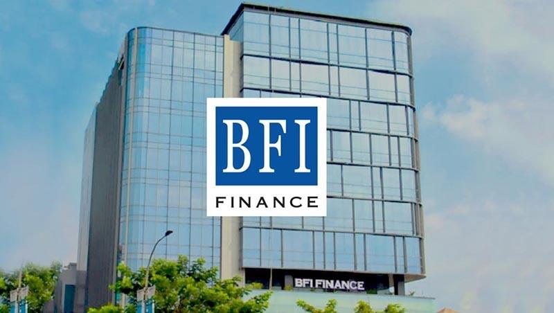 Hasil gambar untuk Pengajuan Pinjaman Kreditdari bfi