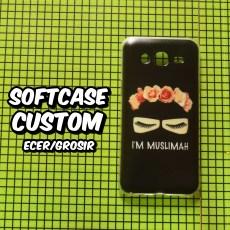 Pusat Softcase Custom Murah Surabaya (3)