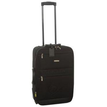 maleta dunlop