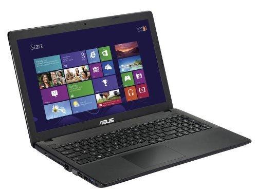 El ordenador portatil más vendido a precio mínimo histórico