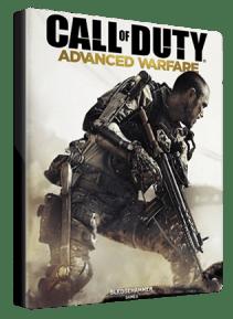 Chollo juego! Call of Duty: Advanced Warfare por 21,58 €