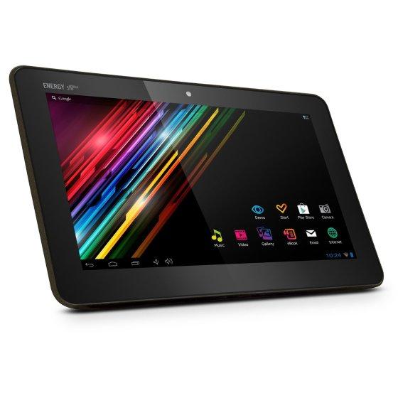 tablet energy 10