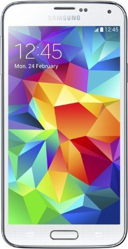 Super Chollo Samsumg Galaxy S5 por 339 €