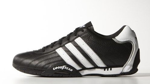 zapatillas adidas goodyear 2015
