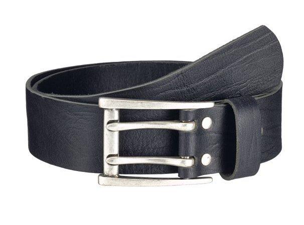 cinturon cuero barato