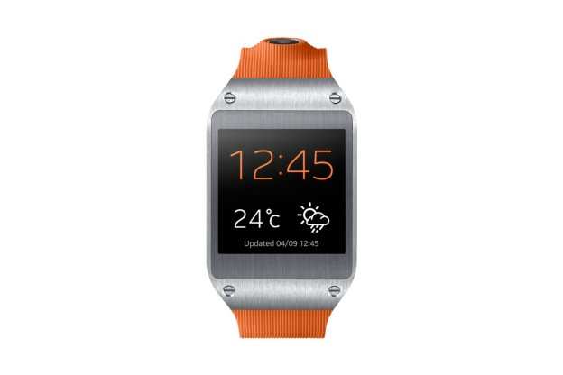 smart watch barato