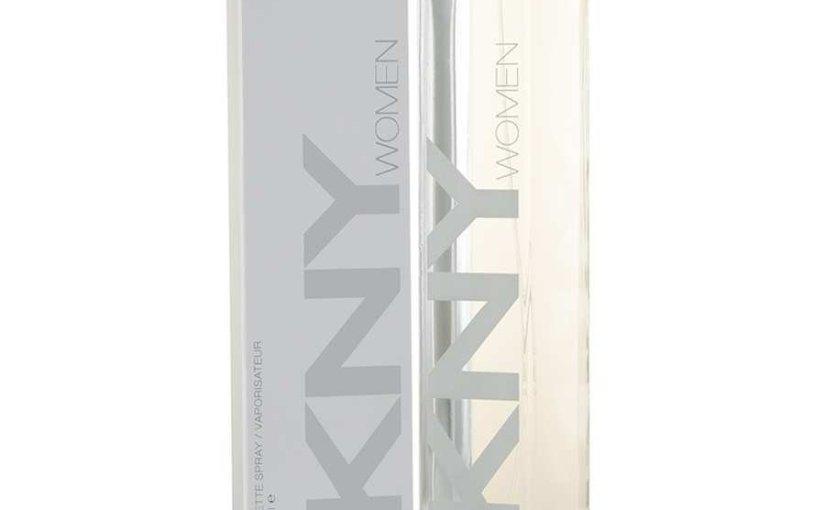 DONNA KARAN DKNY Perfume para mujer super rebajado