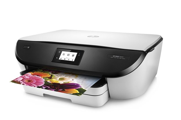 chollazo Impresora multifunción inalámbrica