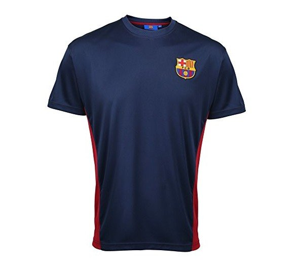 camiseta-barcelona barata
