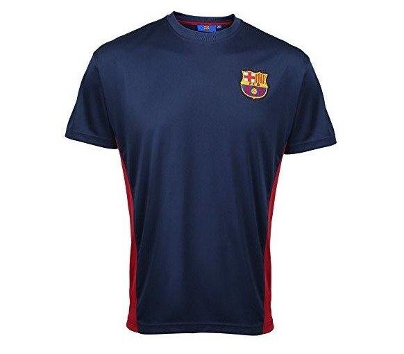 Chollazo Camiseta del Fc Barcelona desde 19 €