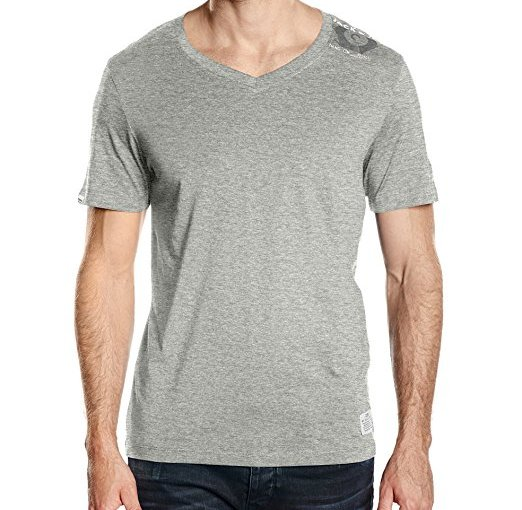 Interesantes rebajas Jack & Jones en amazon