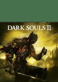 dark souls 3 barato