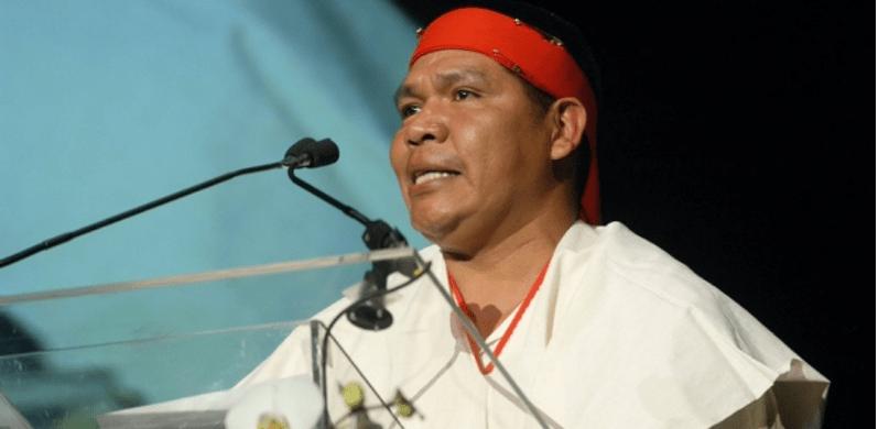 Van 12 defensores de la Tarahumara asesinados en 30 años