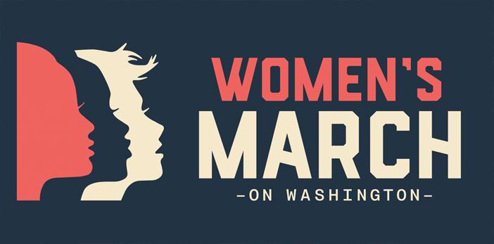 Los motivos detrás de la Marcha de las Mujeres
