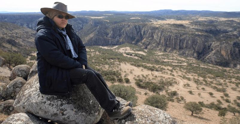 Piden 70 años de prisión para coautor de homicidio de Miroslava