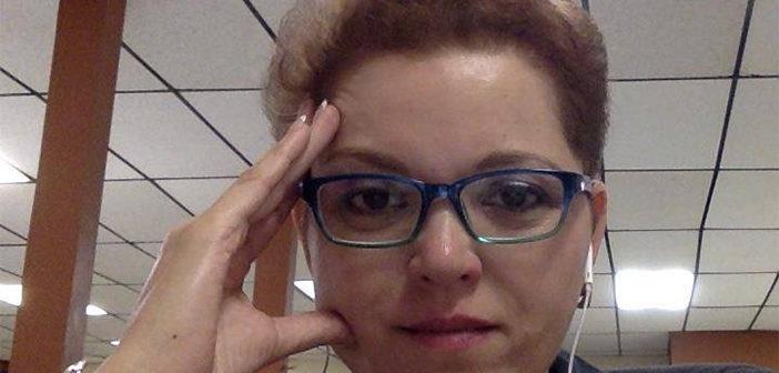 Miroslava Breach, la mujer y la periodista