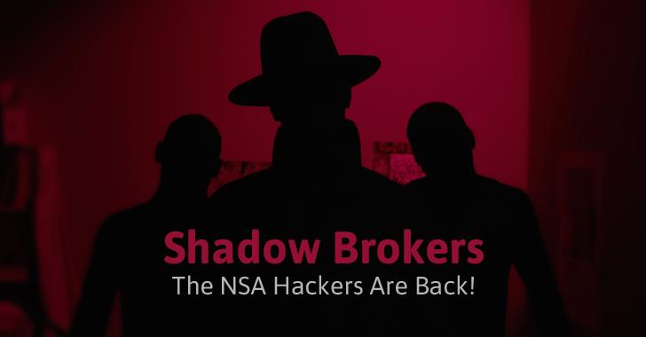 Microsoft Office, la vía que permitió el hackeo a la NSA