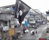 La batalla de Marawi contra ISIS deja 105 muertos (VIDEOS)