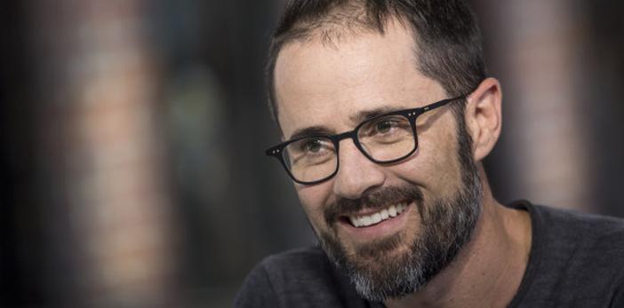 El Internet está roto, dice co-fundador de Twitter