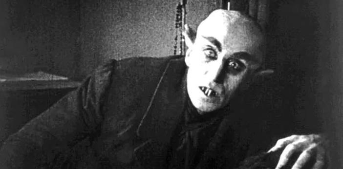 Cinco vampiros históricos que existieron en la vida real