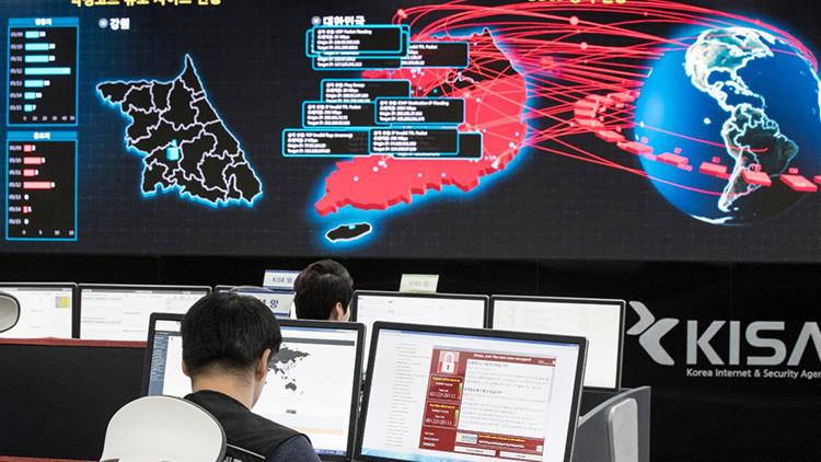 Descubren ciberarma que usa 7 herramientas de la NSA