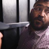 Reabren imputación a Javier Duarte por desvío de 2 mil mdp