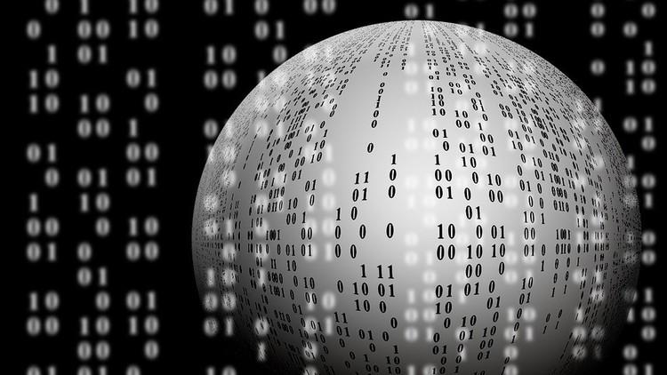 Nuevo y potente virus 'extorsionador' ataca al mundo