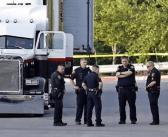 Hallan en Texas 9 inmigrantes muertos en un tráiler