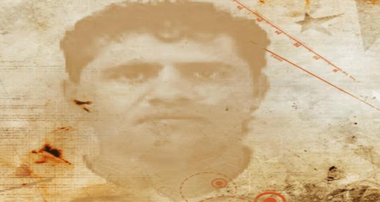 """La Marina abate a """"El Ojos"""", líder del cártel de Tláhuac (VIDEOS)"""