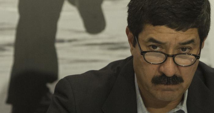 Reforma electoral en Chihuahua se queda chica