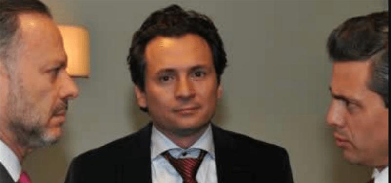 PGR evitó durante tres meses citar a Lozoya por el caso Odebrecht