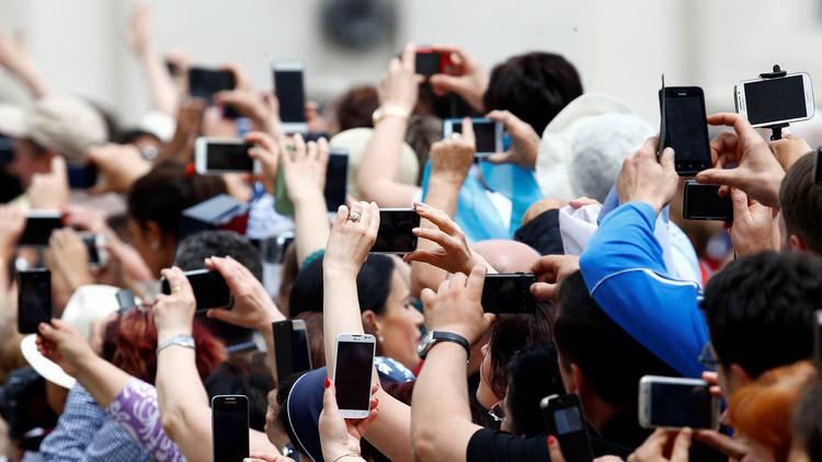 La Corte ampara la privacidad de celulares