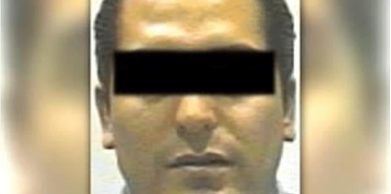 Detienen a exdirector de Auditoría de Chihuahua por peculado