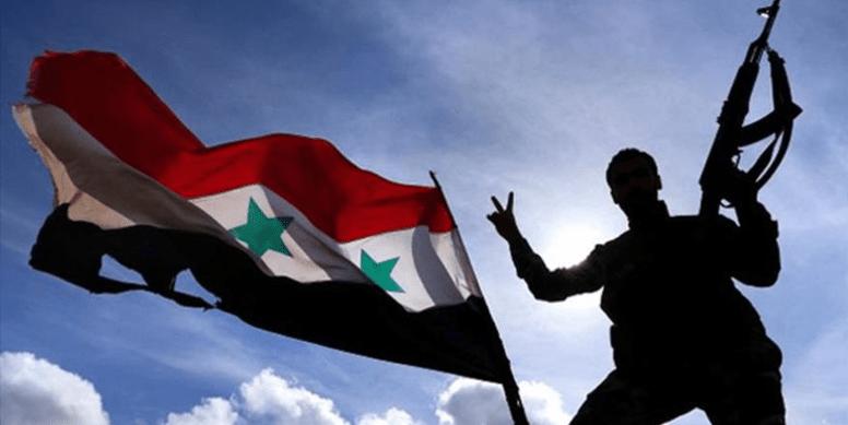 """Cae último bastión del """"califato"""" de ISIS en Siria"""