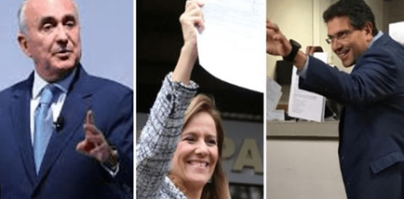 Avala INE registro de Ferriz de Con, Ríos Peter y Margarita Zavala