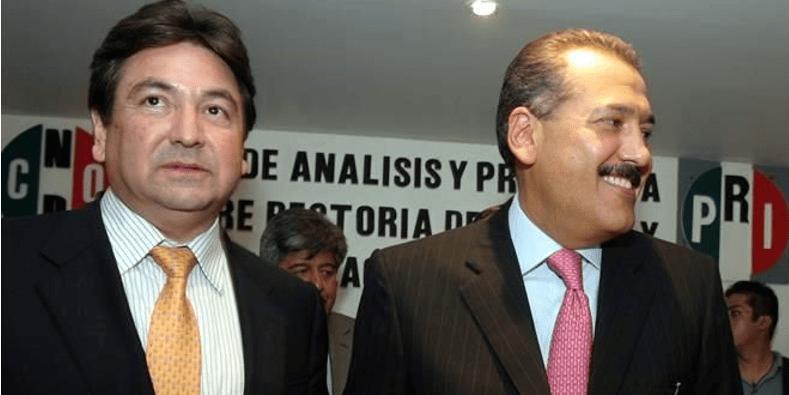 Abogado de La Coneja denuncia supuesta tortura ante la CNDH