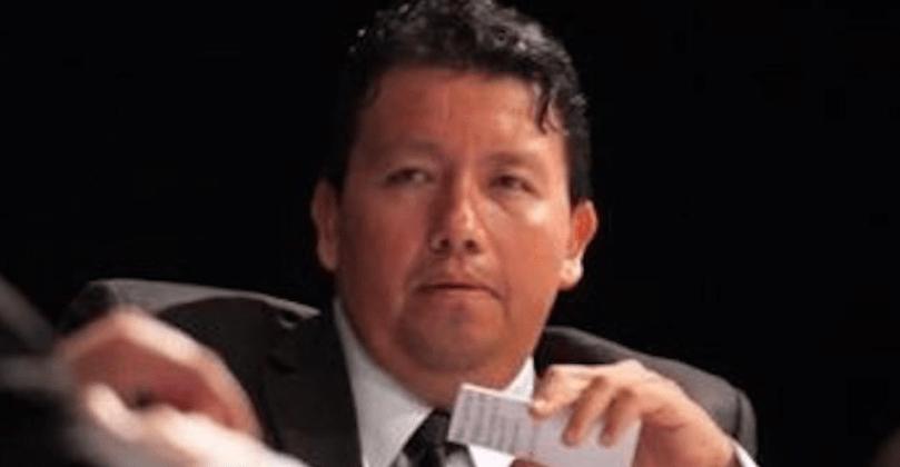 Acosan ahora a corresponsal de Proceso en Morelos