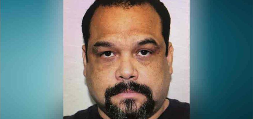 Cae célebre traficante de armas brasileño en Florida