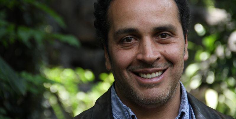 El director Gustavo Loza acusa a Televisa por daño moral