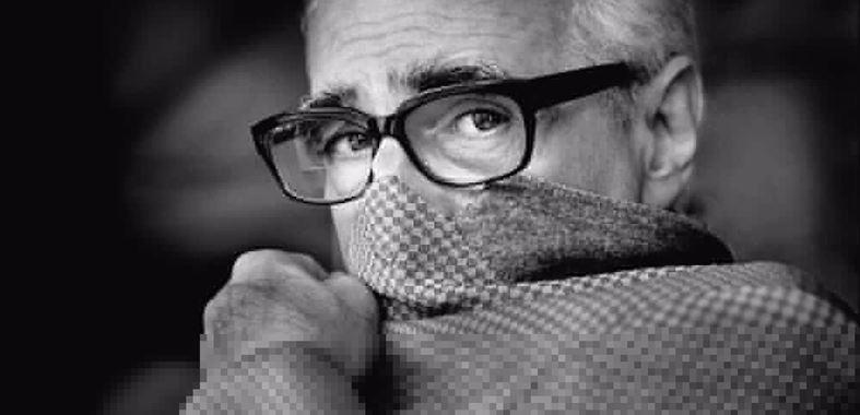 Otorgan a a Scorsese premio Princesa de Asturias de las Artes